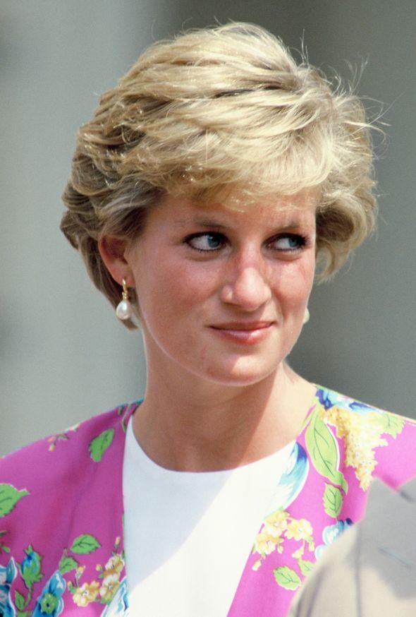 princess diana news bbc panorama interview prince charles