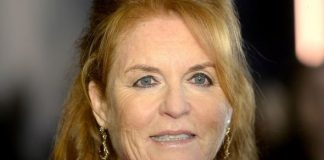 Sarah Ferguson: Duchess of York will be forced to miss key moments in Eugenie's pregnancy