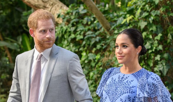 The Duke and Duchess of Sussex have signed lucrative deals with both Netflix and Spotify