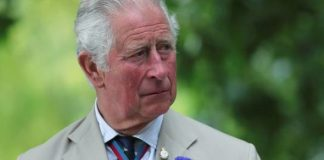 Prince Charles is preparing to take over from the Queen