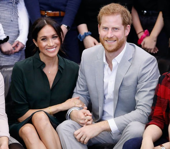 Queen news royal family latest Kate Middleton Princess ...