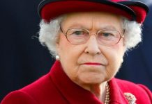 Royal Family news latest update royal fury today The Crown