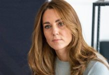 kate middleton news 5 big questions survey results duchess of cambridge news