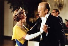 Queen news US Presidents Queen Elizabeth II Joe Biden evg