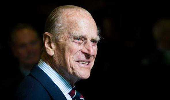 Royal News: Prince Phillip conscious of monarchy's fragility