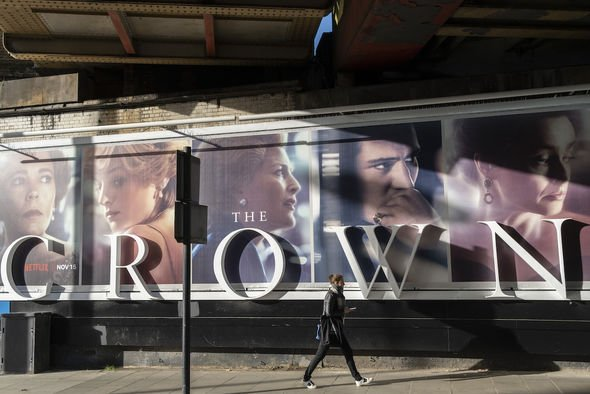 The Crown: The release of the programme's fourth series piqued interests in their relationship