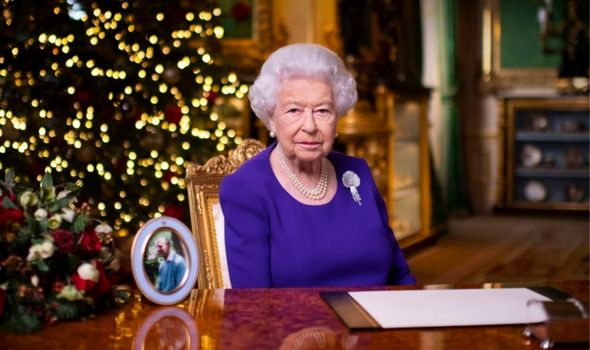The Queen Mother's Shell Brooch is officially named the Courtauld Thomson Scallop-Shell Brooch