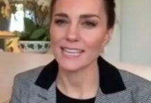 kate middleton duchess of cambridge fashion style