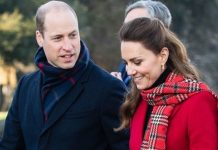 kate middleton news prince william royal wedding