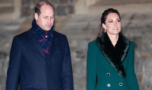 kate middleton news prince william royal wedding