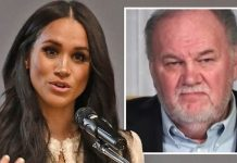 meghan markle court case hearing summary judgement duchess of sussex associated newspapers news