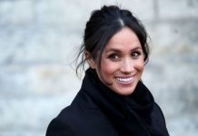 meghan markle court case latest news