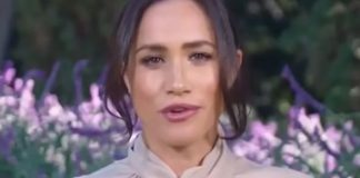 meghan markle news duchess of sussex prince harry