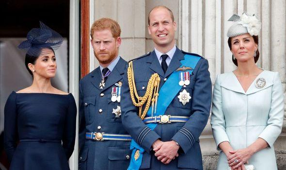 meghan markle prince harry latest news uk return