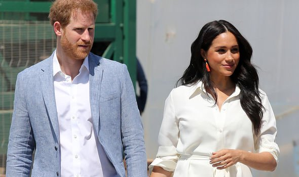 meghan markle prince harry news return to uk trooping the colour
