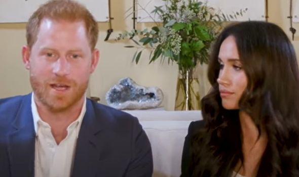 meghan markle prince harry uk return royal family