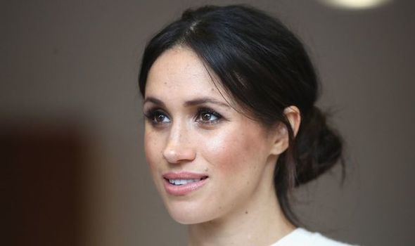 meghan markle trial court case thomas markle letter