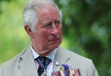 prince charles news king prince wales royal family