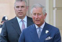 prince charles news prince of wales prince andrew