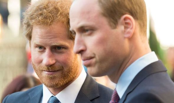 prince harry news prince william next appearance meghan markle news royal family latest