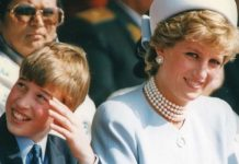 prince william princess diana royal centrepoint