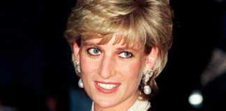 princess diana prince charles the crown scenes queen elizabeth ii chef royal news