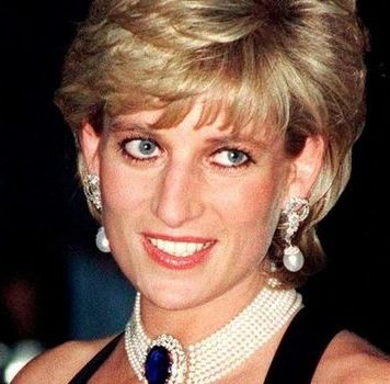 princess diana prince charles the crown scenes queen elizabeth ii chef royal news