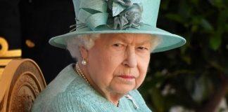 queen elizabeth coronavirus vaccine royal family