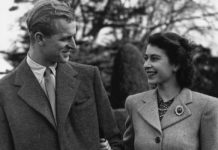 queen news elizabeth ii prince philip royal family