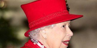 queen news elizabeth ii royal collection socks
