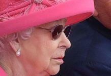 queen news elizabeth ii royal family margaret