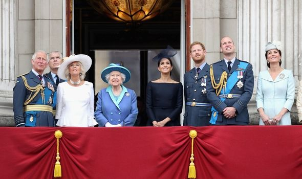 royal news latest