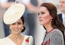 Kate Middleton has 'timeless' pearl collection - similar to Kamala Harris'