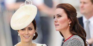 Kate Middleton has 'timeless' pearl collection - similar to Kamala Harris'
