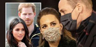 kate middleton news Prince William latest royal