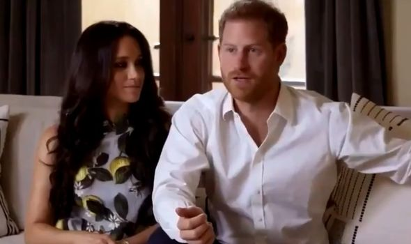 Meghan Markle Duchess Sussex Royal Family protocol Prince Harry news latest marriage vn