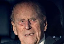 Prince Philip Prince Charles news latest update