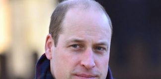Prince William has sent his condolences to a nurse who died from Covid