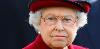 Queen Elizabeth II news latest Royal Family Camilla latest