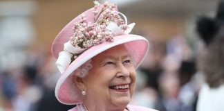 Queen Elizabeth has 'extraordinary effect' on the nation