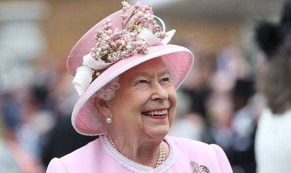 Queen Elizabeth has 'extraordinary effect' on the nation