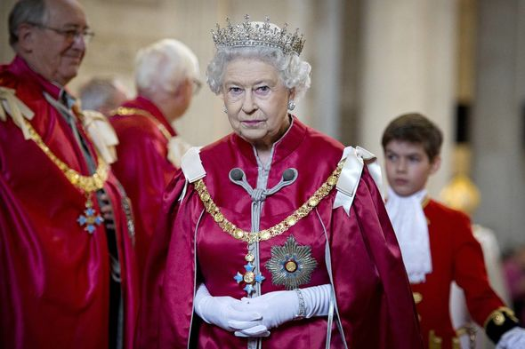 The Royal Family is facing calls for Australia's constitution to be changed