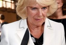 camilla duchess of cornwall news prince charles