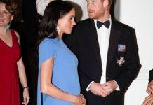 meghan duchess sussex meghan markle fashion style