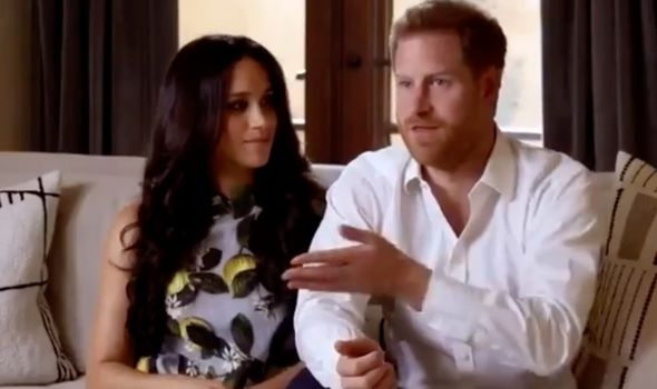 meghan markle prince harry latest uk return queen