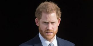 prince harry news duke of sussex princess diana
