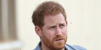 prince harry stripped military titles latest megxit