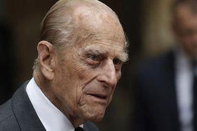 Prince Philip health update: Duke looks set to mark sad milestone as he stays in hospital