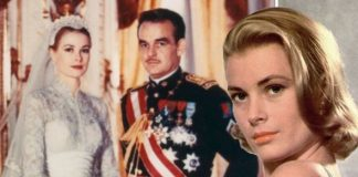 Grace Kelly - what happened to her millions?