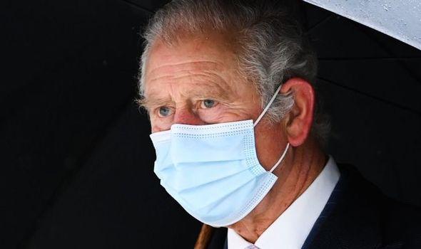 royal family news prince charles